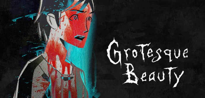A Quick Look At: Grotesque Beauty