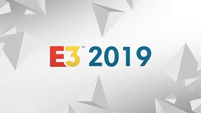 The VNs Now Podcast Episode 7: E3 2019 Pre-Show