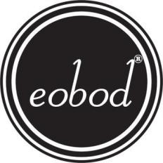 eobod essential oil