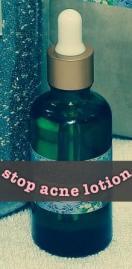 acne treatment vietnam
