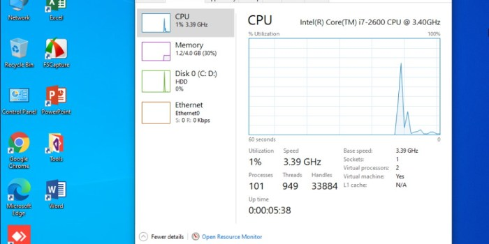 Windows 10 Pro 20H2 Anhdv Premium V3