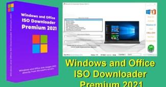 Windows gốc và Office chính chủ từ anh Microsoft