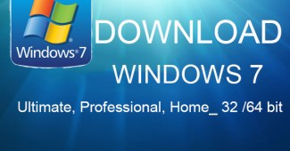 HOT Windows 7 SP1 [7601.25712]