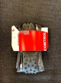 Maastikuratta rehv Storm Control 29x2.0. Asub Tartu ja Tallinna poes. Hind 19,90€ (39,90€)