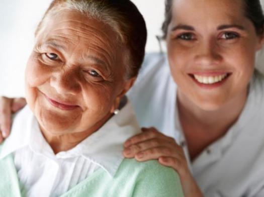 Looking For A Best Senior Online Dating Site