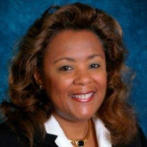 Dr. Cheryl Cauthen, MD