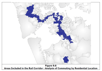 http://www.scribd.com/doc/236566739/Richard-Paling-Report-Transport-Patterns-in-the-Auckland-Region#page=99