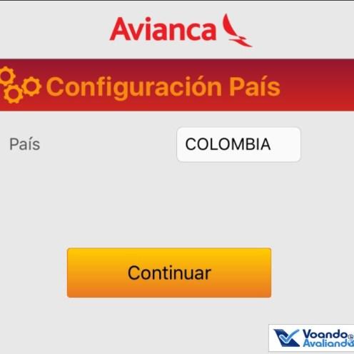 App AV1