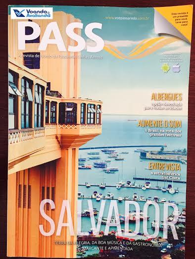 Revista Passa 2