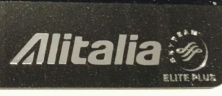 Status Match Alitalia 2