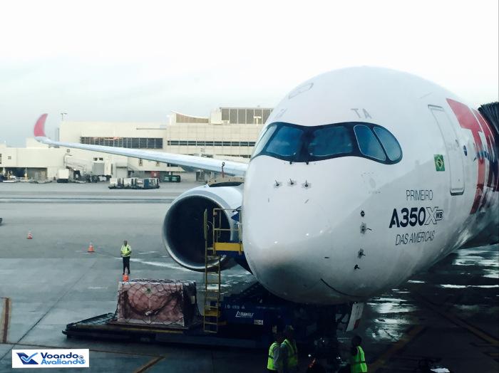 A350 - Miami 4