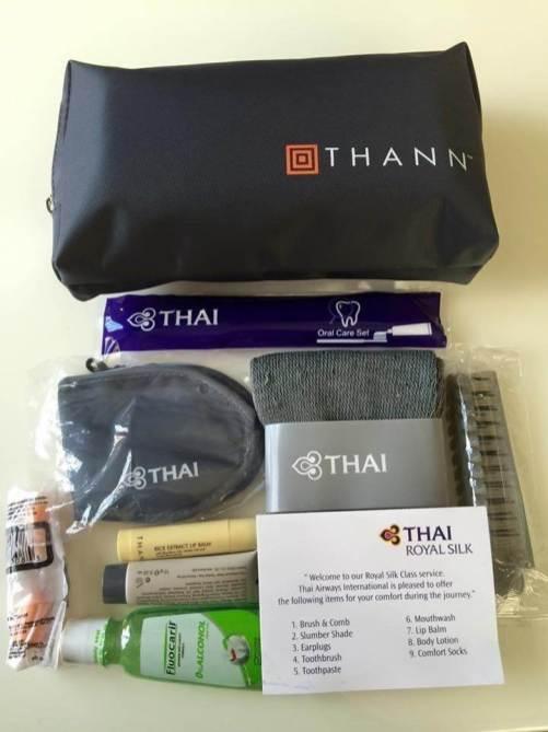 ____THAI Nec