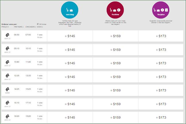 Preços_Site_Português