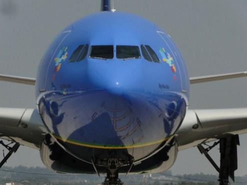 A330_azul_5