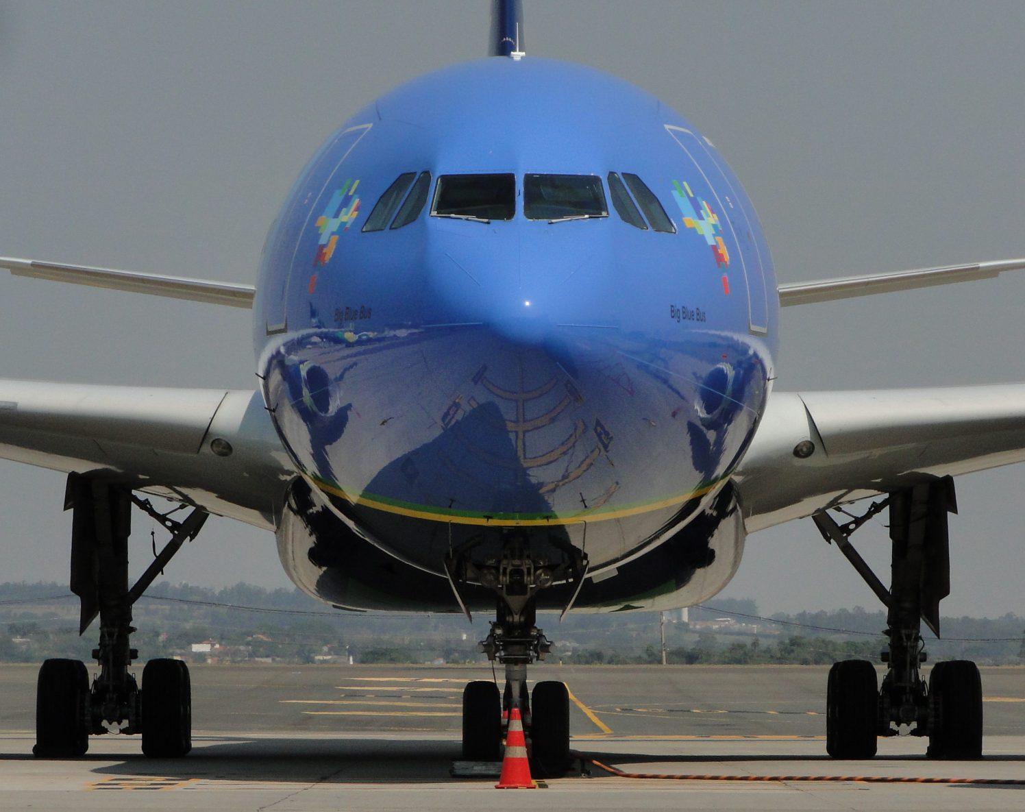 A330_azul_6