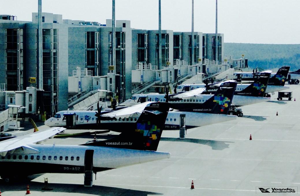 Line-up ATR VCP 2