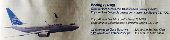 Frota Copa_Revista 3