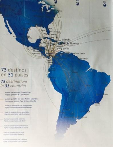 Mapa de Rotas_Copa_revista