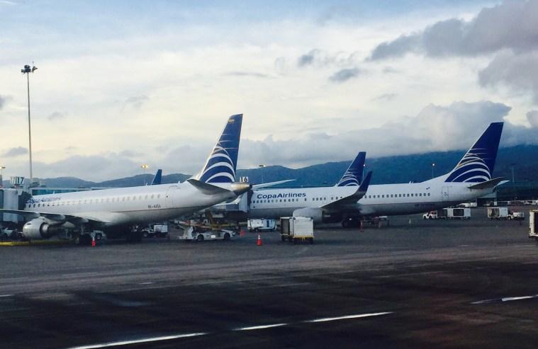 Aviões Copa_PTY