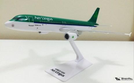 A320_aer-lingus-1
