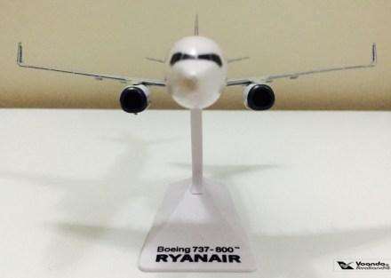 B737_Ryanair-1