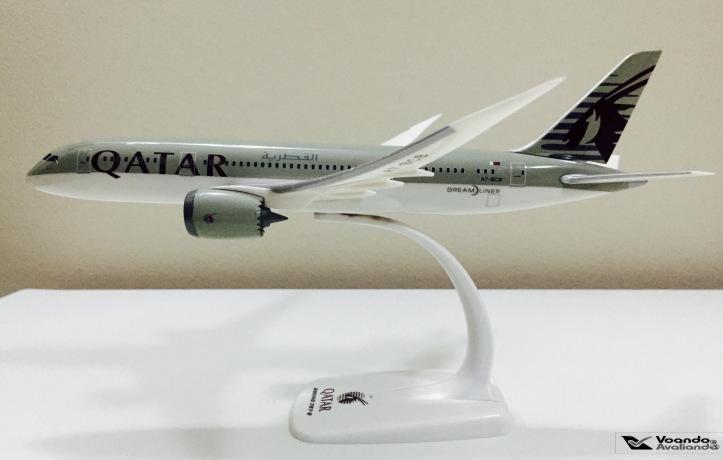 B787_Qatar-3