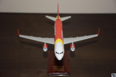 _VietjetAir - A320 (1)