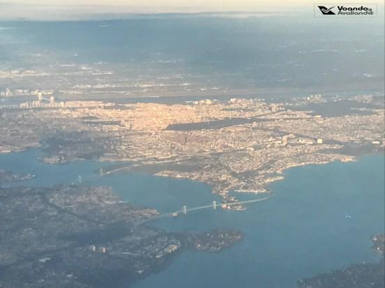 NYC - Jetblue 1