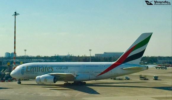 A380_Dusseldorf 2