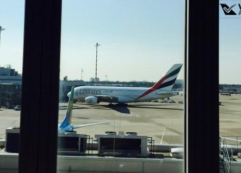 A380_Dusseldorf 3