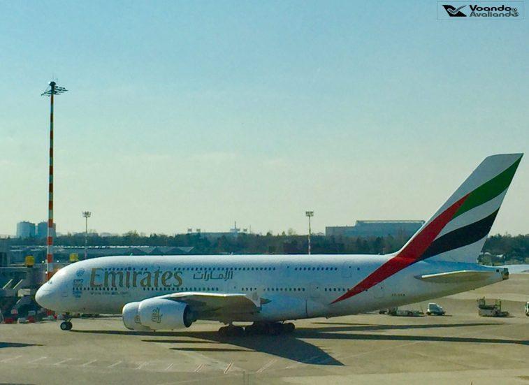 Emirates_Dusseldorf