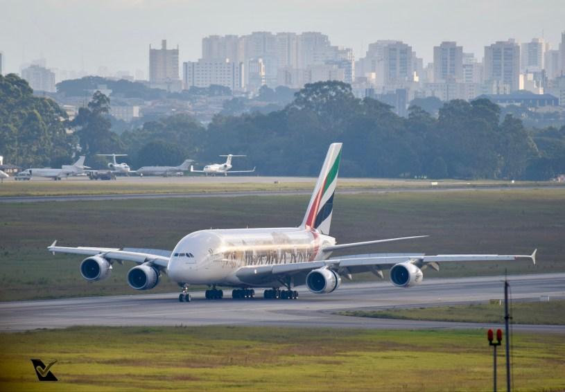 Airbus_A380_GRU (14)