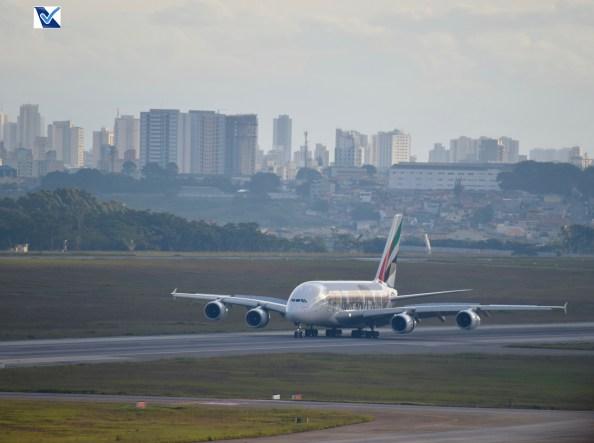 Airbus_A380_GRU (15)