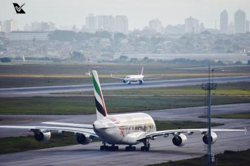Airbus_A380_GRU (24)