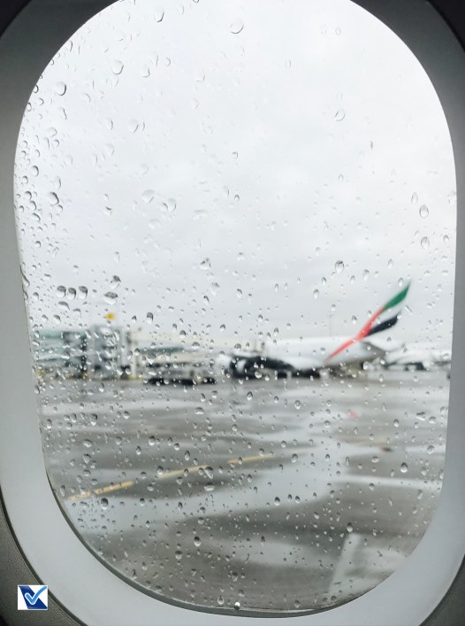 Avianca - JFK_SAL_LIM (15)