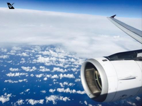 Avianca - JFK_SAL_LIM (28)