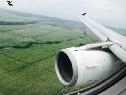 Avianca - JFK_SAL_LIM (36)