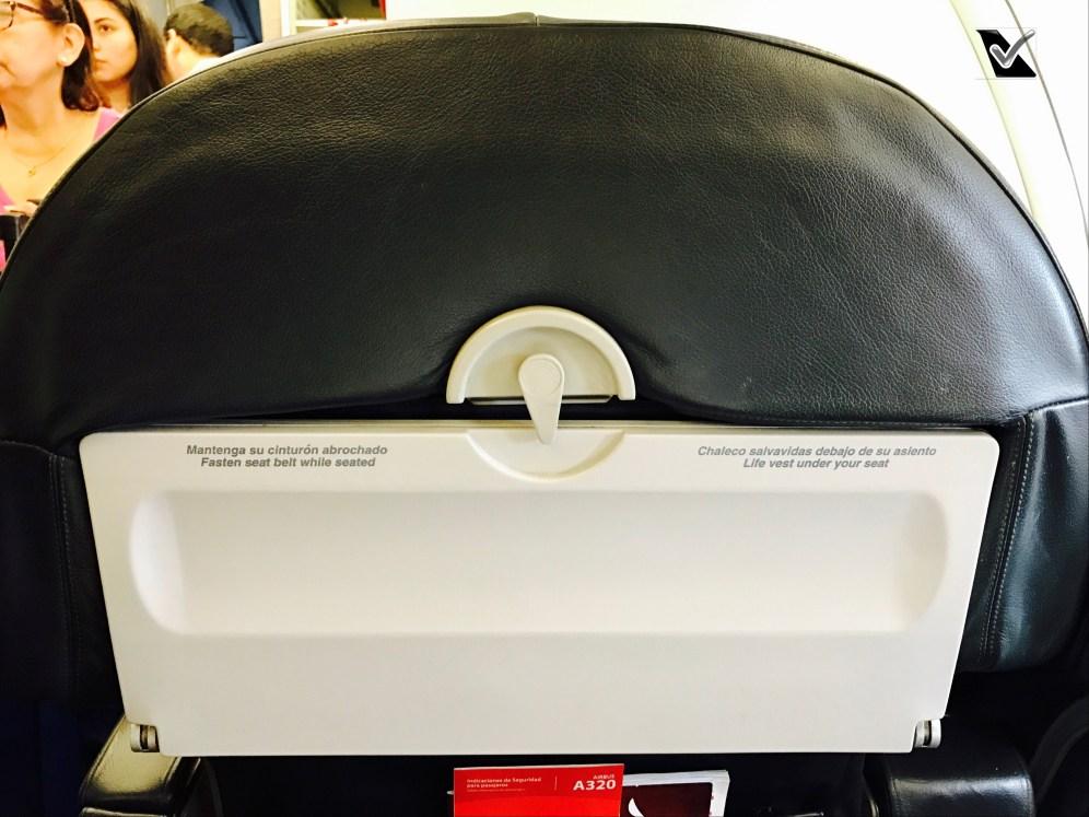 Avianca - JFK_SAL_LIM (51)