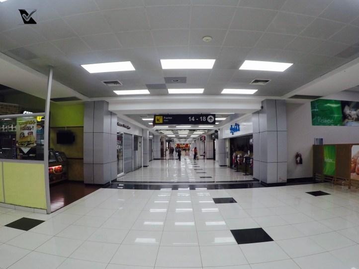 Avianca - JFK_SAL_LIM (68)