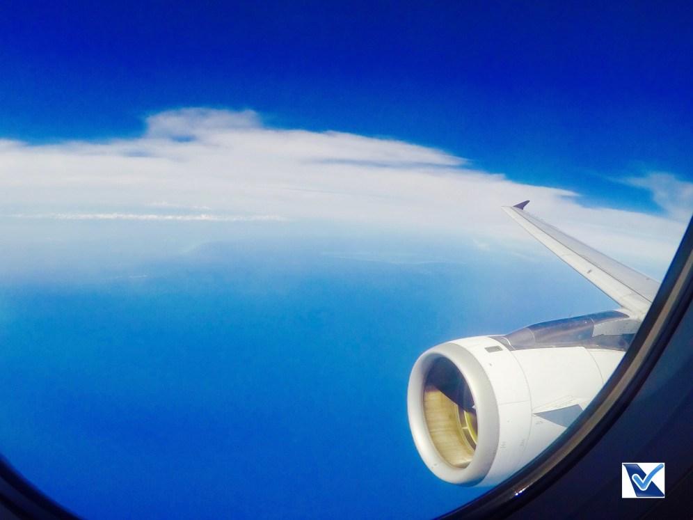 Avianca - JFK_SAL_LIM (90)