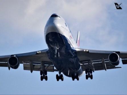 _LHR_British_747 1