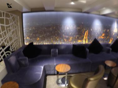 Sala VIP - Star CDG - Ambientes (10)