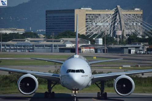 _Emirates B777 GIG 10