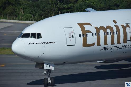 _Emirates B777 GIG 12