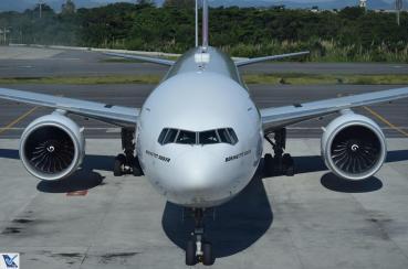 _Emirates B777 GIG 16