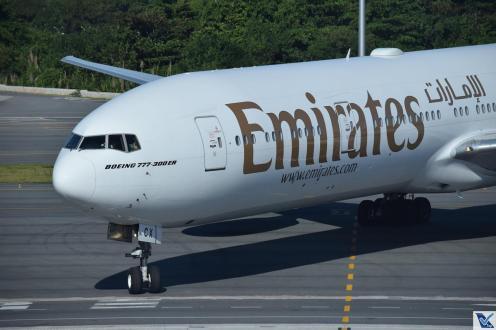 _Emirates B777 GIG 17