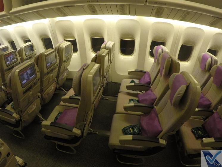 Emirates-B777-Poltronas-Direita-lateral