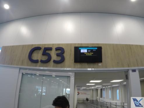 Portão-C53-GIG-Emirates-2