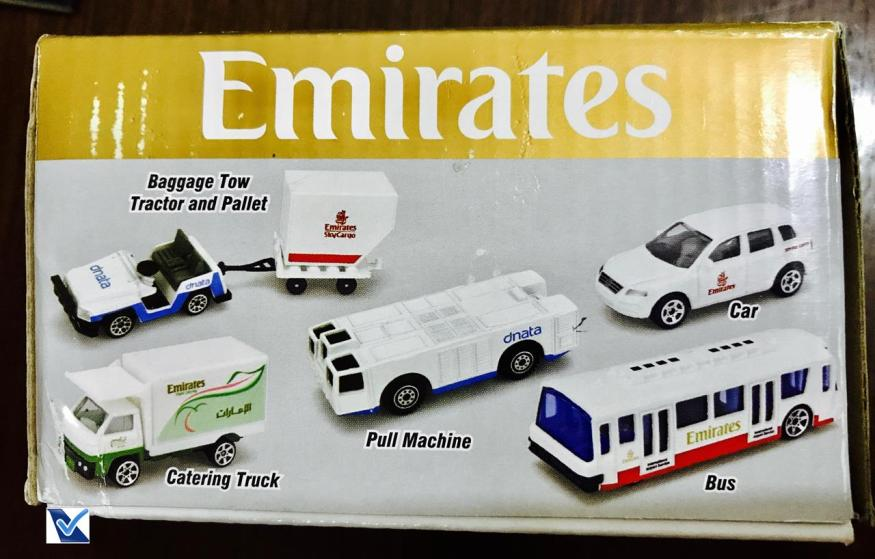 _Toy Emirates 2