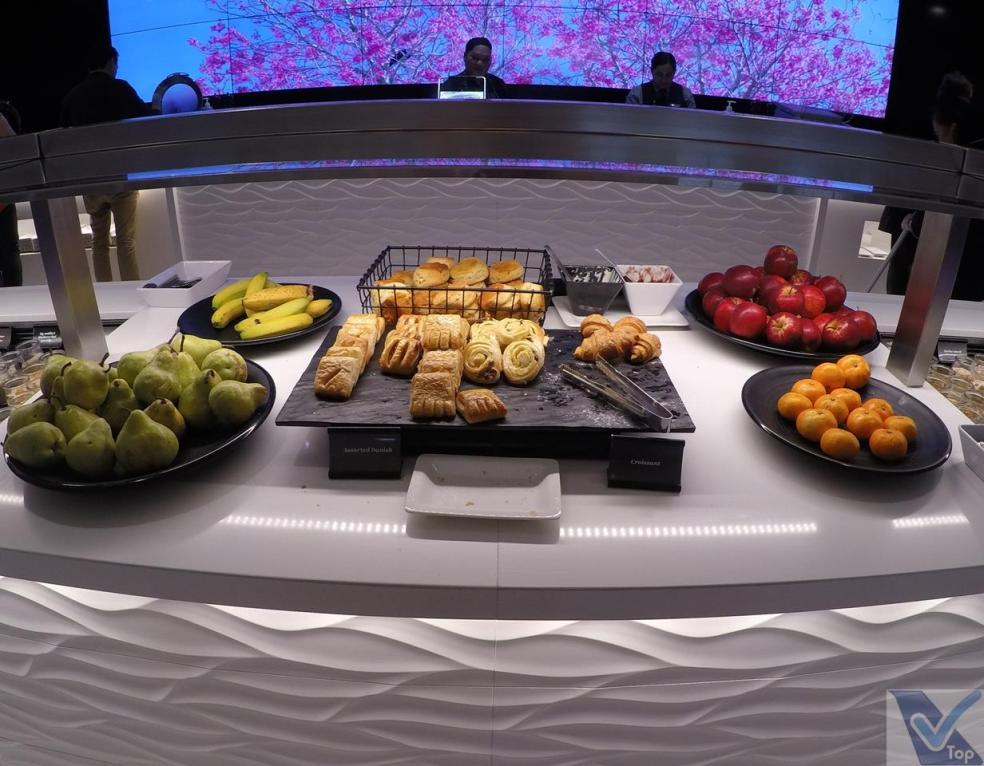 ANZ-Sala-VIP-Buffet-2